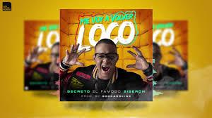ME VOY A VOLVER LOCO SECRETO EL FAMOSO BIBERON
