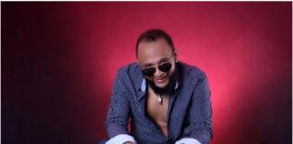 Merenguero Kike Mangú muere en un accidente de tránsito en Estados Unidos